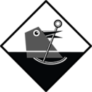 logo_black_01 small