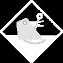 logo_black_01 white